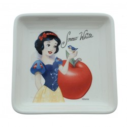A Wishing Apple (Snow White Trinket Tray)