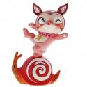 Miss Mindy 'Love Bunny Figurine'