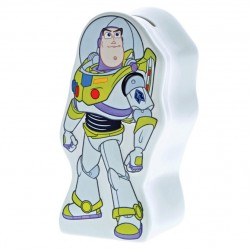 To Infinity (Buzz Money Bank)