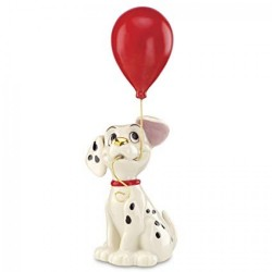 Happy birthday dalmatien