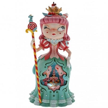 Miss Mindy 'Candy Queen Figurine'