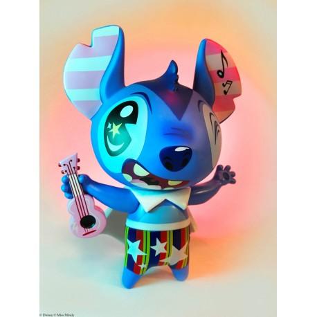 Miss Mindy 'Stitch Vinyl Figurine'