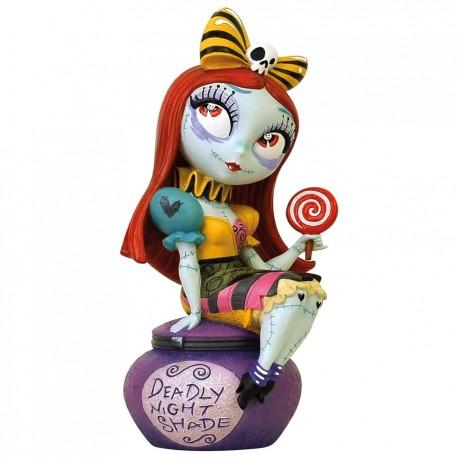 Miss Mindy 'Sally Figurine'