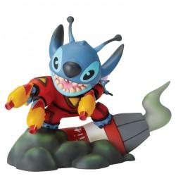 Stitch Vinyl Figurine