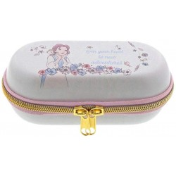 Belle Glasses Case