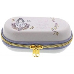 Snow White Glasses Case