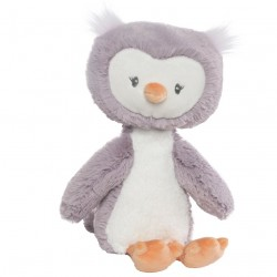 Baby Toothpick Owl Large 41cm