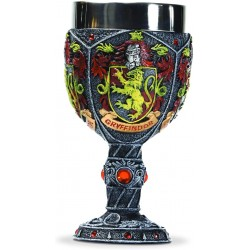 Gryffindor Decorative Goblet