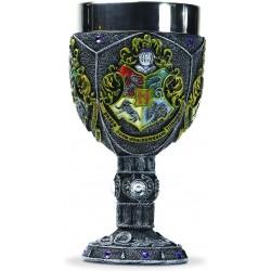 Hogwarts Decorative Goblet