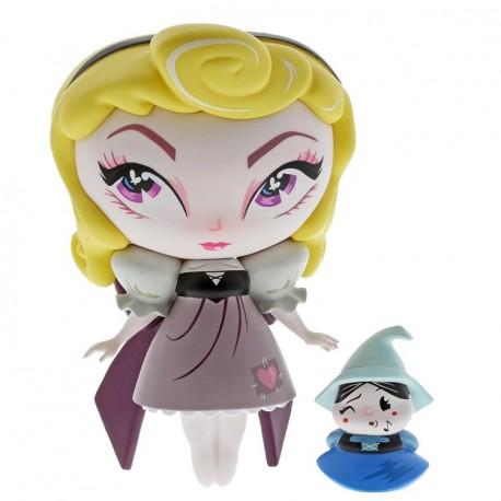 Miss Mindy 'Snow White Vinyl Figurin'