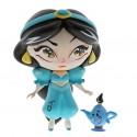 Miss Mindy 'Jasmine with Genie Vinyl Figurin'