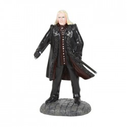 Lucius Malfoy Figurine