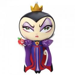 Miss Mindy 'Evil Queen Vinyl Figurine'