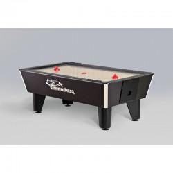 "Table ""Tornado Ice 2"" 7'"
