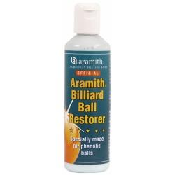 Rénovateur de billes Aramith