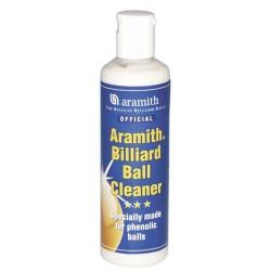 Nettoyeur de billes Aramith
