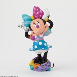 Minnie Mouse - Mini Figurine