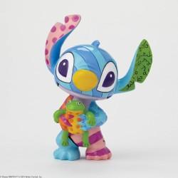 Stitch - Mini Figurine