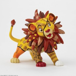 Simba - Mini Figurine
