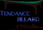 Tendance Billard